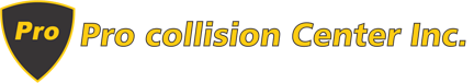Pro Collision Center Inc Collision & Restorations to vehicle owners located in the greater Saugus area